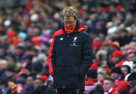 PREVIEW: Liverpool - Exeter