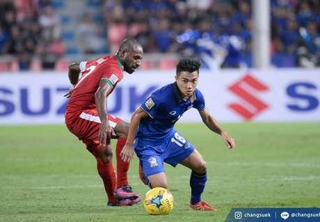 Consadole Sapporo Rekrut Pemain Terbaik AFF Suzuki Cup 2016