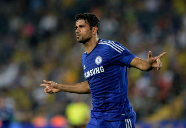 Burnley-Chelsea Betting Preview: Costa to kick off his Premier League career in style