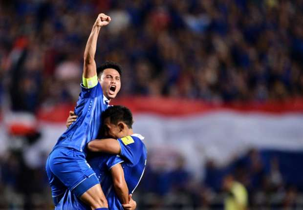 วิดิโอ: ฟุตบอลทีมชาติ