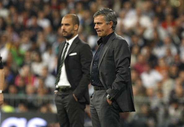jose-mourinho-pep-guardiola_1pbhqg8ap75sc1fn754gvir3ri.jpg