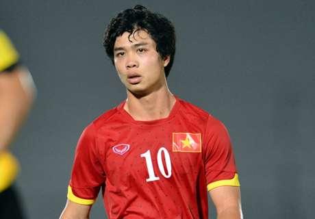 Dua Talenta Vietnam Ke J.League