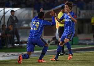 ¿Volverá a enfrentarse el equipo japonés con el Millonario?