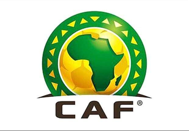 دوري أبطال أفريقيا   سطيف يتأهل إلى مونديال الأندية بتعادل جديد
