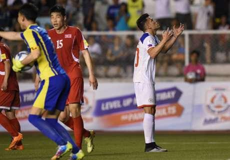 ดุจฮีโร่! ปาตินโญอึ้งแฟนจีนแห่รับหลังช่วยฉลุยบอลโลก