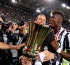 Gattuso Muak Lihat Dominasi Juventus
