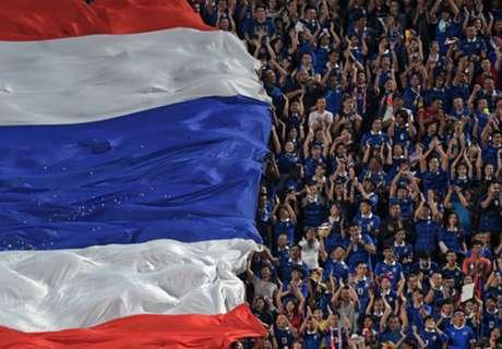 Belajar Dari Tata Kelola Liga Thailand