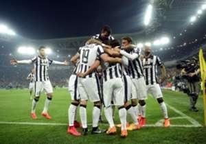 Magische Nacht für Juventus! Die Alte Dame besiegte zu Hause Real Madrid und verzückt die Fußballwelt - wenn man Spanien einmal ausnimmt. Wir haben die Pressestimmen zum Turiner Sieg gesammelt.
