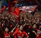 เก็บตก Levain Cup: อยากไปถึงระดับเอเชีย ให้เรียนรู้จากญี่ปุ่น