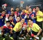 SEA Games : 10 ความประทับใจทีมชาติไทยเจ้าอาเซียน