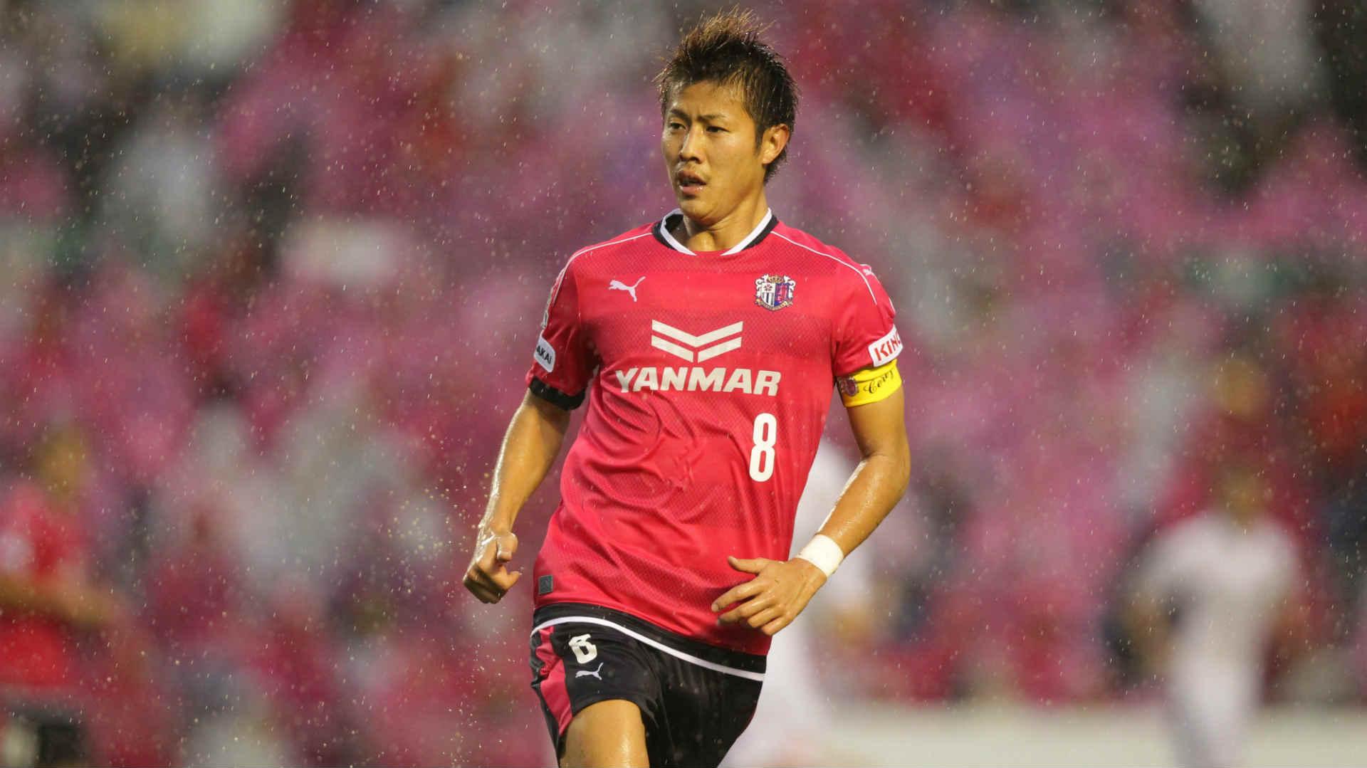 http://images.performgroup.com/di/library/Goal_Thailand/b1/ac/yoichiro-kakitani_u2ncgxo0nqs1kjiue294z9ug.jpg?t=-856189416&w=620&h=430