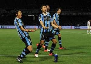 J-League DAZN