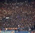 In Numbers: 10 สโมสรผู้ชมเฉลี่ยสูงสุดแห่งอาเซียน