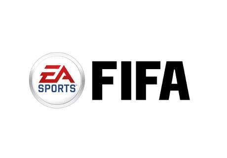 คอเกมมีลุ้น! EASport จับมือเจลีก จ่อลง FIFA 17