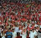 Profil Tuan Rumah Piala AFF 2016: Myanmar