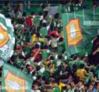 LIVE: โตโยต้า ไทยลีก 2017