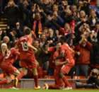League Cup: Chelsea & Liverpool weiter