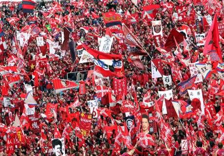 PREVIEW: Kashima Antlers - Urawa Reds