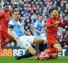 Gegen Blackburn: Reds müssen nachsitzen!