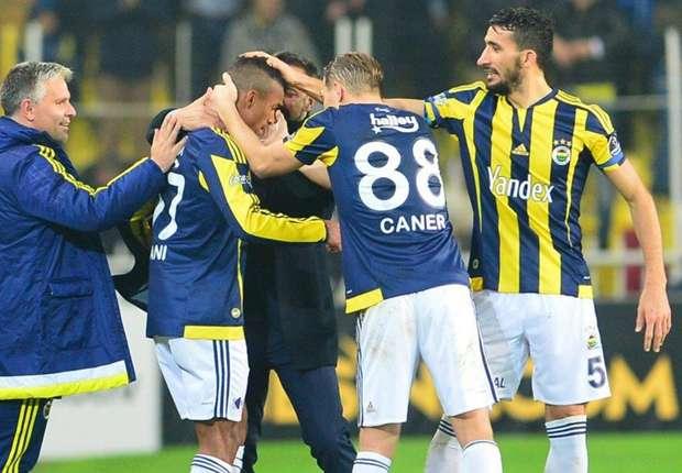 Fenerbahçe Zenit Maçı Hangi Kanalda: Fenerbahçe Maçı Saat Kaçta, Hangi
