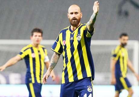 En Turquía, multan la barba