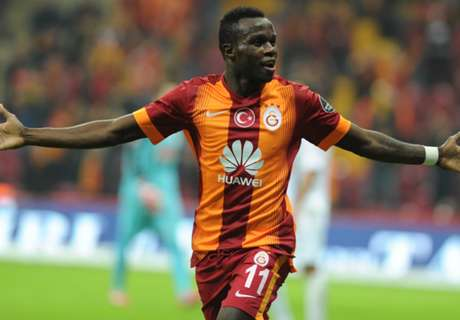 Bruma: Ronaldo is my idol
