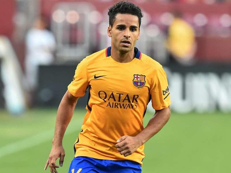 Barcelona vai atrás de Samuel Umtiti, Denis Suárez e Gabriel Jesus, mas esquece das laterais