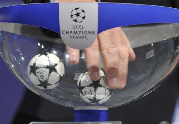 Madridski derbi u polufinalu, Juve na Monaco
