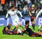 YORUM | Beşiktaş ligi özlemiş