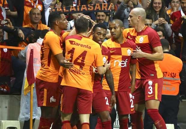 Udinese slavio s tri jedanaesterca i tri različitra strijelca, Baliću 20 minuta; Tudor slavio, Jurić poražen