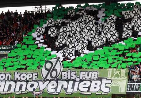 VIDEO: Bundesliga's 5 things to know