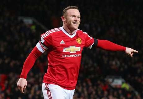 El United se reencontró con la victoria