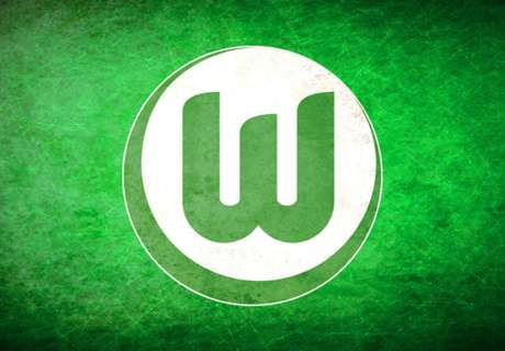 Wolfsburg eröffnet Büro in Peking