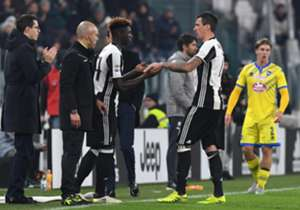 Non solo Kean: sono tanti i giovani in questa Serie A, dal Palermo alla Fiorentina, passando per Roma ed Empoli. Ecco i più giovani 15 scesi in campo:
