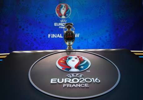 Europei, ai club andranno 150 milioni