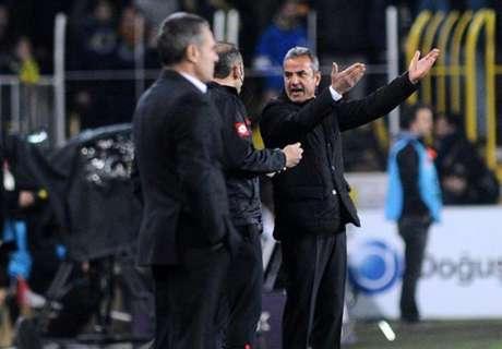 ANKET | Süper Lig'in en başarılı teknik direktörü kim?
