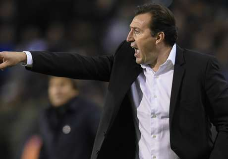 Wilmots appointed Ivory Coast boss