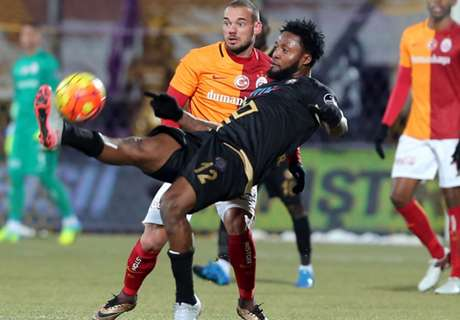 Lawal thankful after return from injury