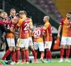 Galatasaray ide po igrače Milana i Juventusa!