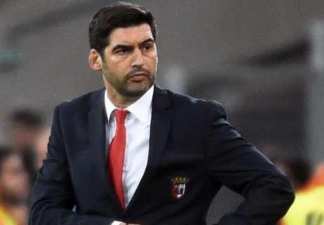 Fonseca neuer Trainer in Donezk