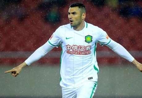 Yilmaz flop, tifosi del Beijing in rivolta