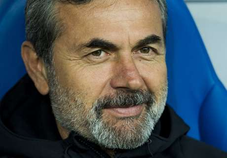 Kocaman: We can't afford to be fooled