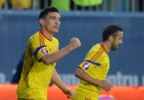 REVIEW: Rumania Terbang Ke Euro 2016