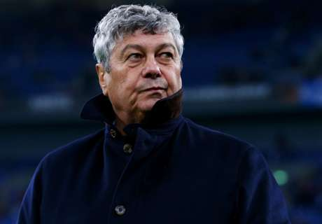 Zenit gibt neuen Trainer bekannt