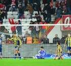 YORUM | Fenerbahçe ip gibi çözüldü!