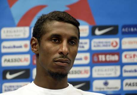 Kevin Constant :