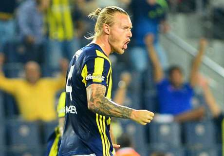Kjaer 'flattered' by Chelsea links