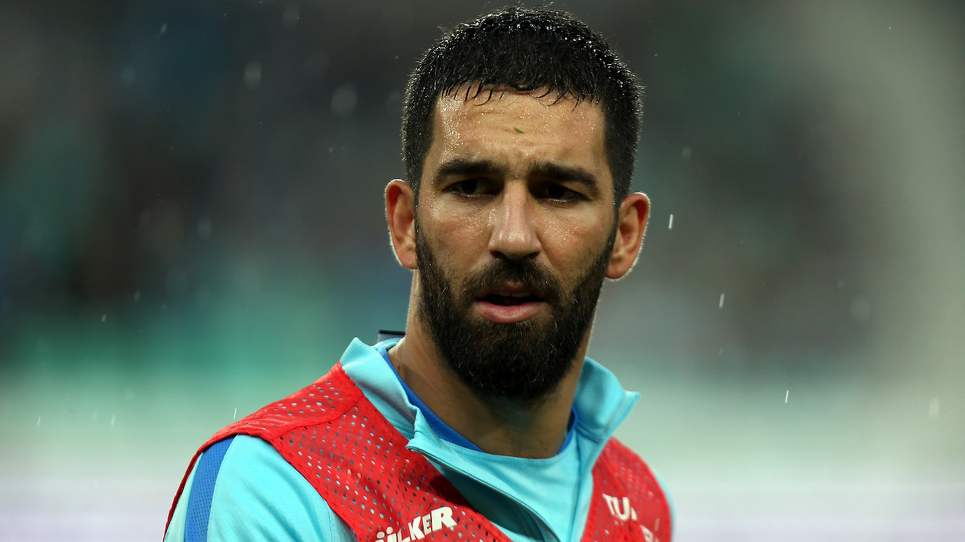 RUMOURS Liverpool looking at Barcelona s Arda Turan