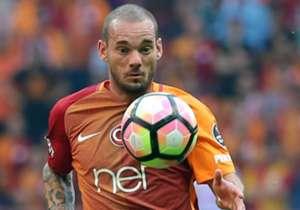 Goal neemt de transfers van de afgelopen week voor je onder de loep. Wat denk je van Wesley Sneijder die naar Nice vertrok?
