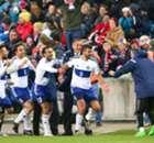 San Marino Akhiri Rekor Berusia 15 Tahun